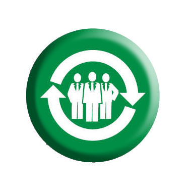 icons-all inclusive services-green.png