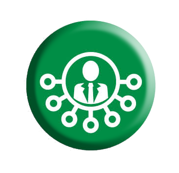icons-diversiification-green.png