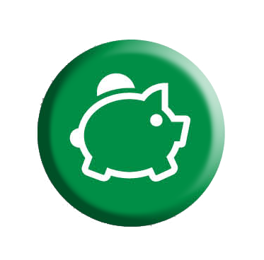 icons-returns-green.png