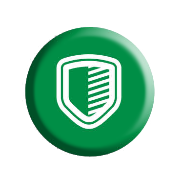 icons-security-green.png