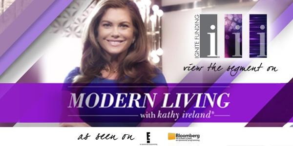 Modern_Living_Header.jpg